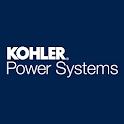 Kohler Power Literature