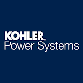Kohler Power Literature