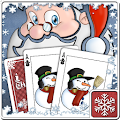 Christmas Multigames Free