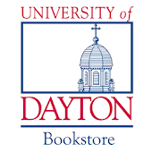 University of Dayton Buyback