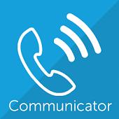 Clearspan Communicator