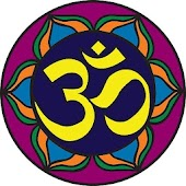 Shanti Mantra (HD Audio)