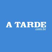 Portal A TARDE