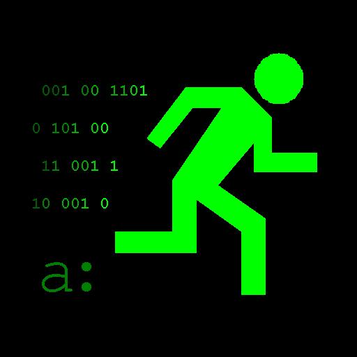 Hack RUN free