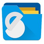 Solid Explorer File Manager v2.0.0 build 100029