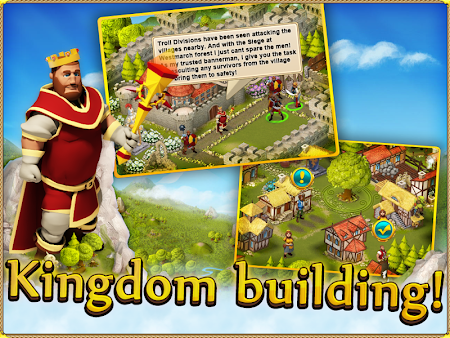 Rule the Kingdom 5.11 screenshot 89246