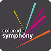 The Colorado Symphony