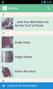 Pitchfork Music Festival 2013 - screenshot thumbnail