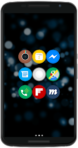 Gohl - Icon Pack v1.2