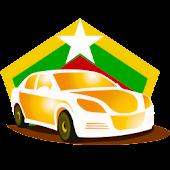 Shwe Car
