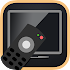 Universal Remote for HTC One v3.0 Patched