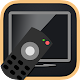 Universal Remote for HTC One v2.3.6