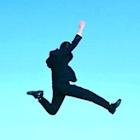 대기업 면접합격자의 자기소개서 icon