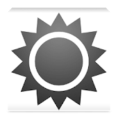 Glint Finder - Camera Detector Android APK Download Free By Workshop512