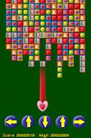 Screenshot of Penta Segmenta
