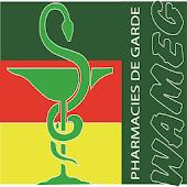 Pharmacie de garde du Togo