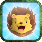 Salta Simba icon