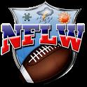 NFLWeather & Scores icon