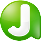 Janetter for Twitter icon