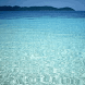 Clear Sea Live Wallpaper