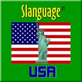 Slanguage USA