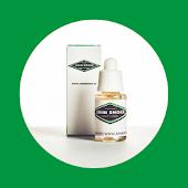 John Smoke | Premium e-Liquids