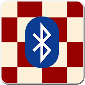 Bluetooth chess
