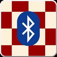 Bluetooth chess 2.5