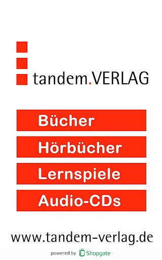 Tandem Verlag GmbH