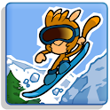 Xtrem Snowboarding logo
