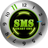 Smart SMS Personalization