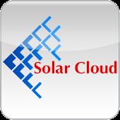 Solarcloud