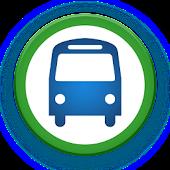 Nanaimo Bus