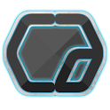 Cubama icon