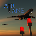 Air Lane Lite icon