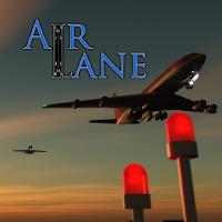 Air Lane Lite 1.992