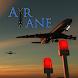 Air Lane Lite