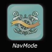 NavMode