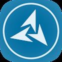 diaohs - Logo