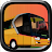 Bus Simulator 3D logo