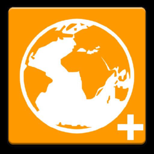 World Factbook Pro 2 170324 Apk Download - com gsmdev