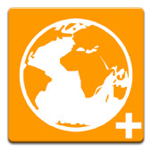 World Factbook Pro