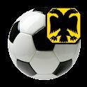 Sport Series – Aek logo