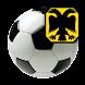 Sport Series - Aek
