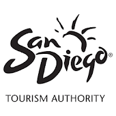 San Diego Visitor Guide