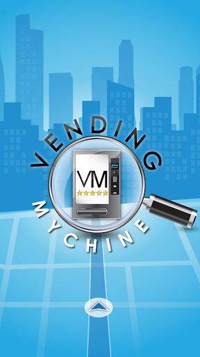 Vending MyChine