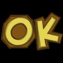 Okeānija icon