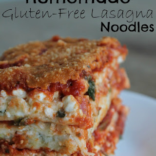 Lasagna Noodle Dessert Recipes.