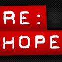Re:Hope logo