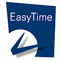 EasyTime FLEX Work Slip icon